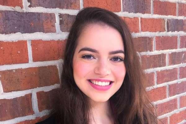 Nicole Weissman