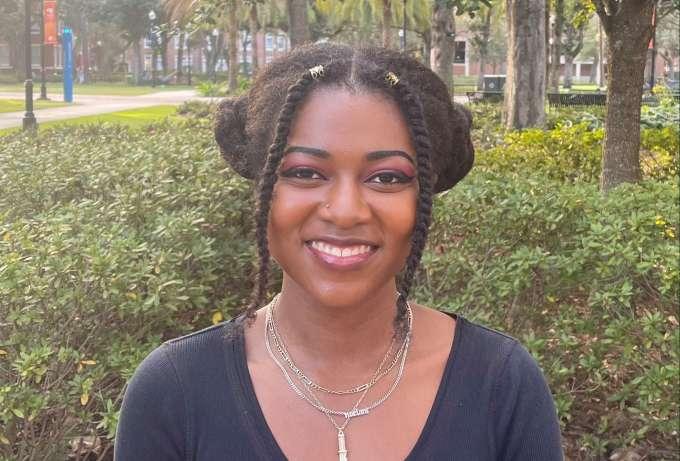 Noelani Powers