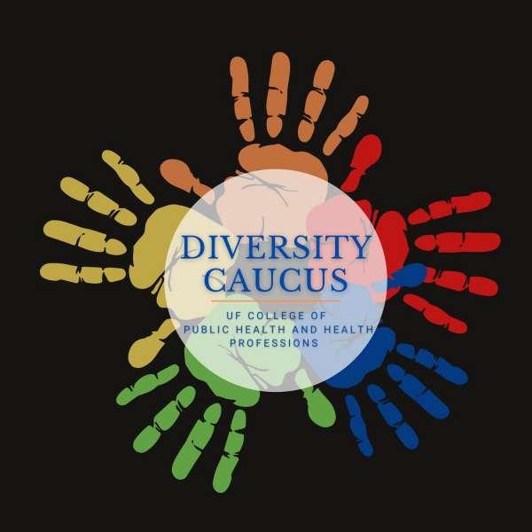 Diversity Caucus