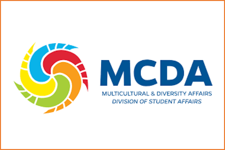 Multicultural and Diversity Affairs