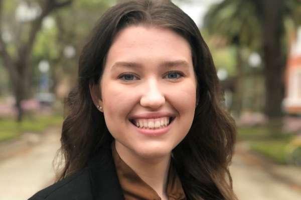 Melanie McCleary