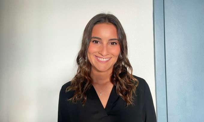 Gianna DeMeo